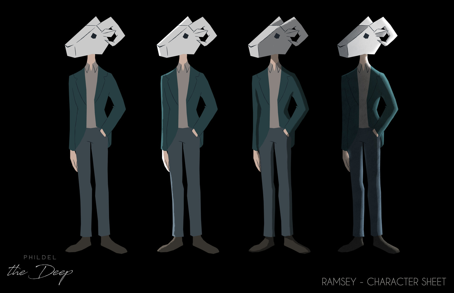 CharacterSketches_Ramsey_StyleTest.jpg