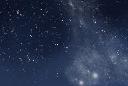 0402_BG_Stars.png