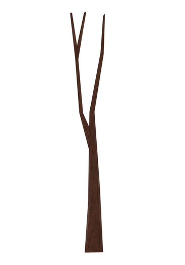 ThinTree_E2.png