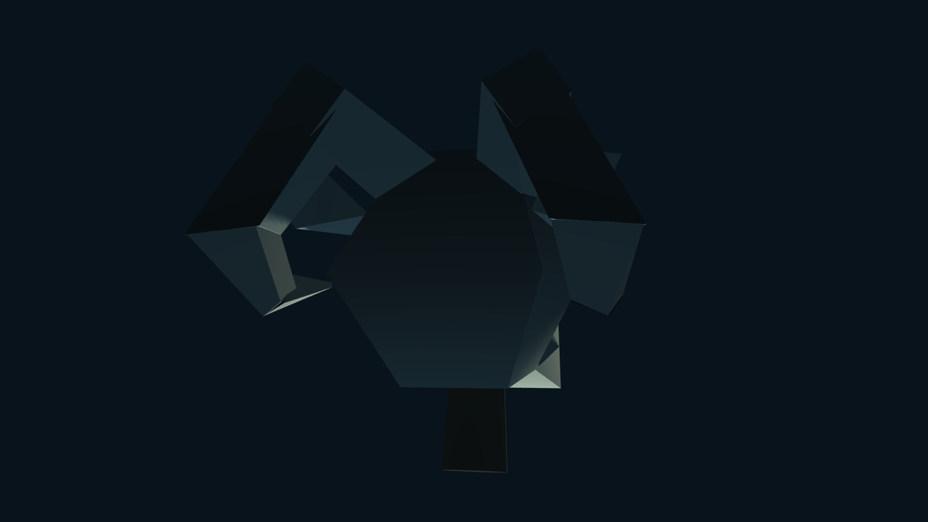 Light_02_CandlefromBack.jpg