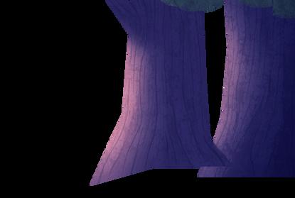 0701_BG_bg trees1.png