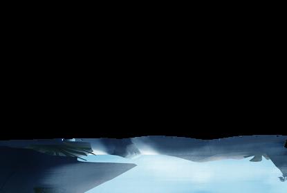0603C_BG_Water2.png