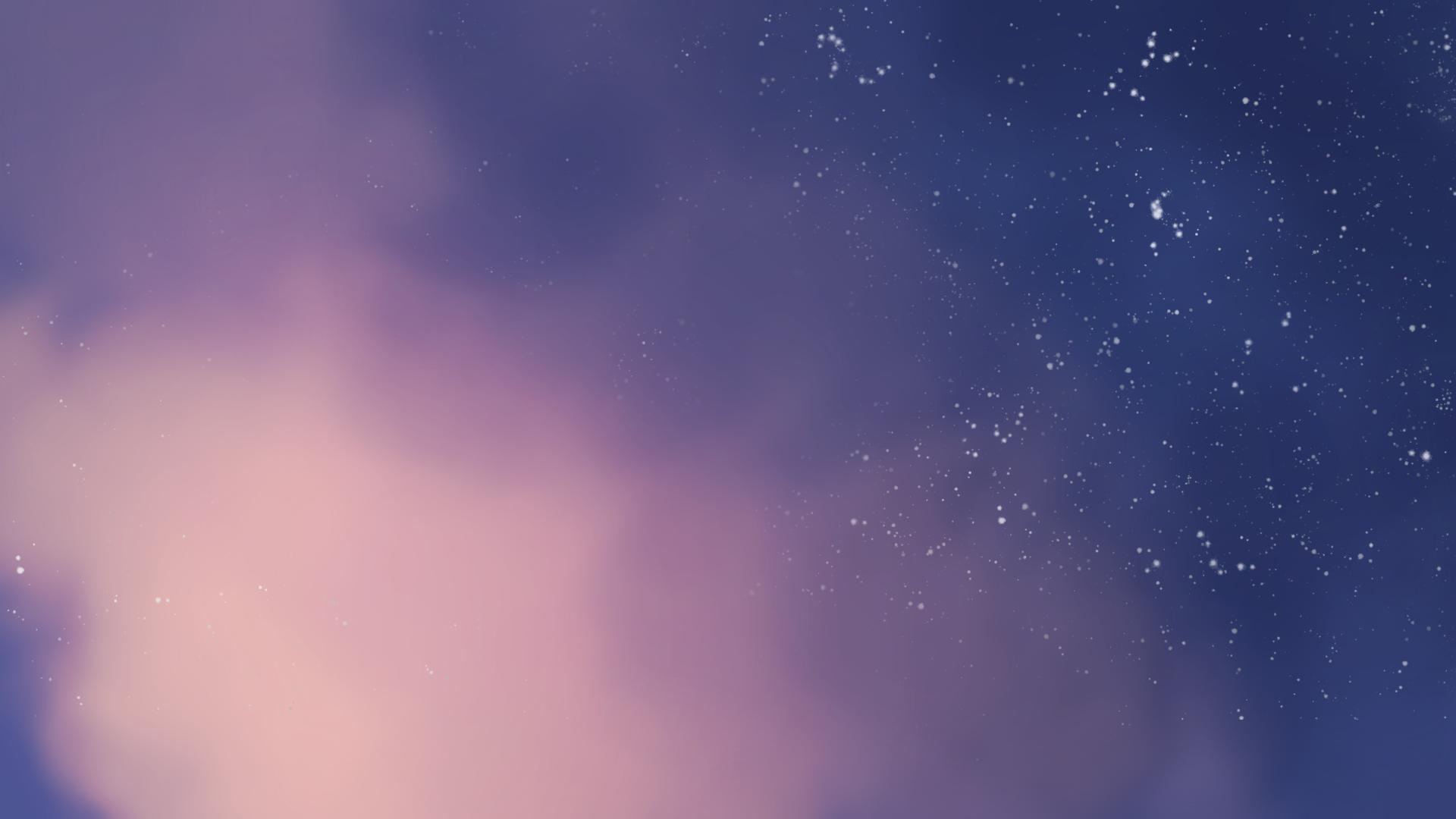 0306_BG_bg sky.png