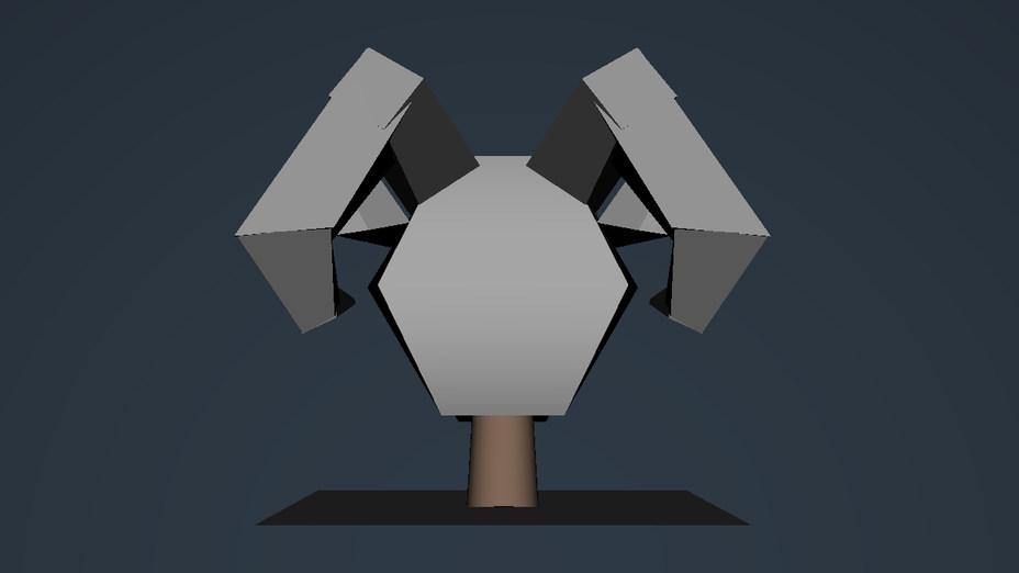 3D_Back.jpg