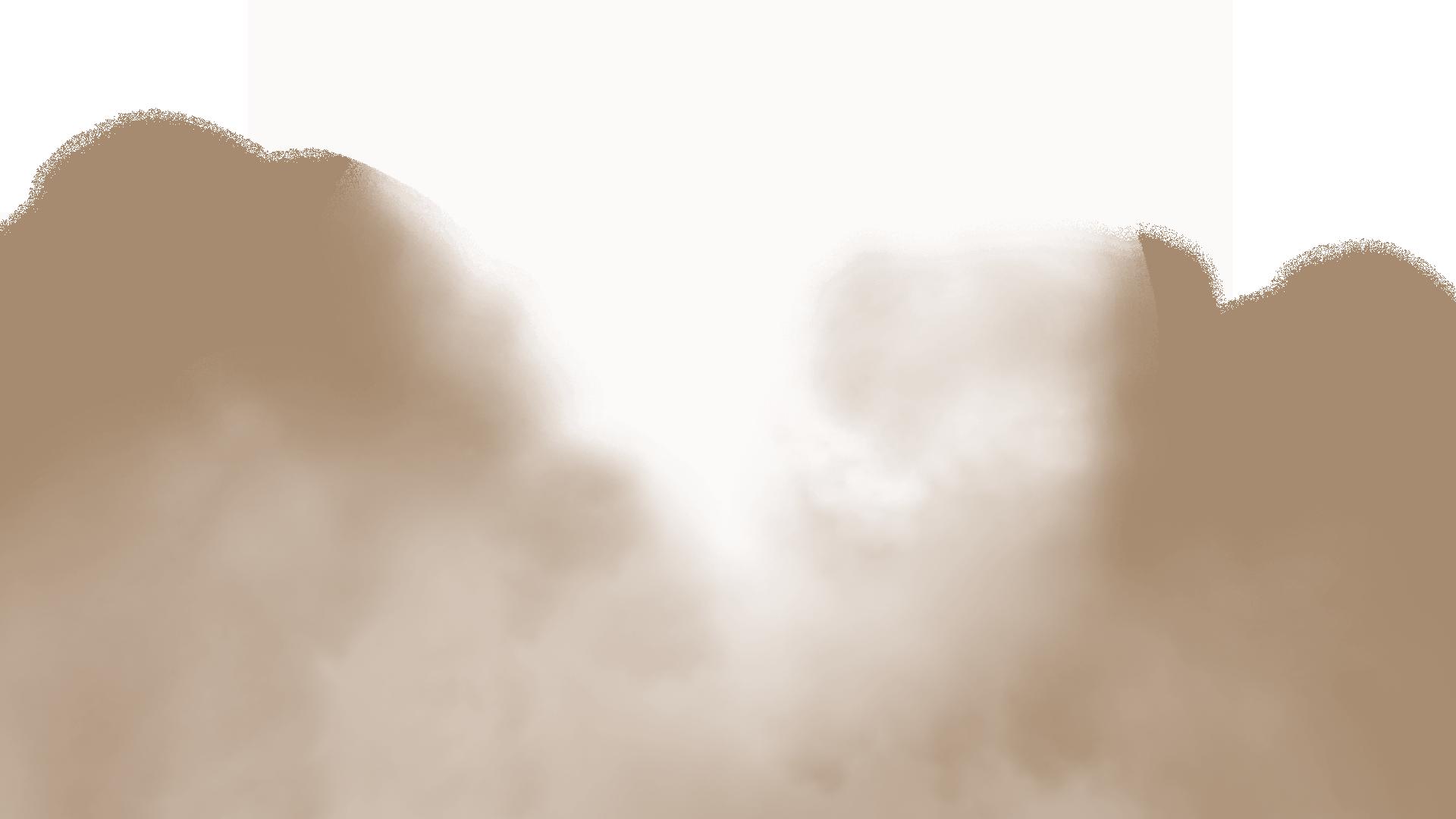 0804_BG_mist.png