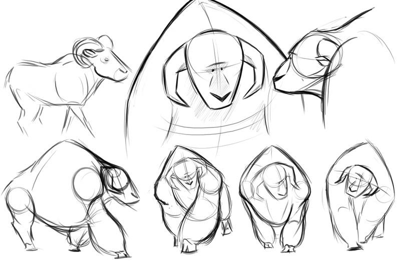 Puca Sketches 03.jpg
