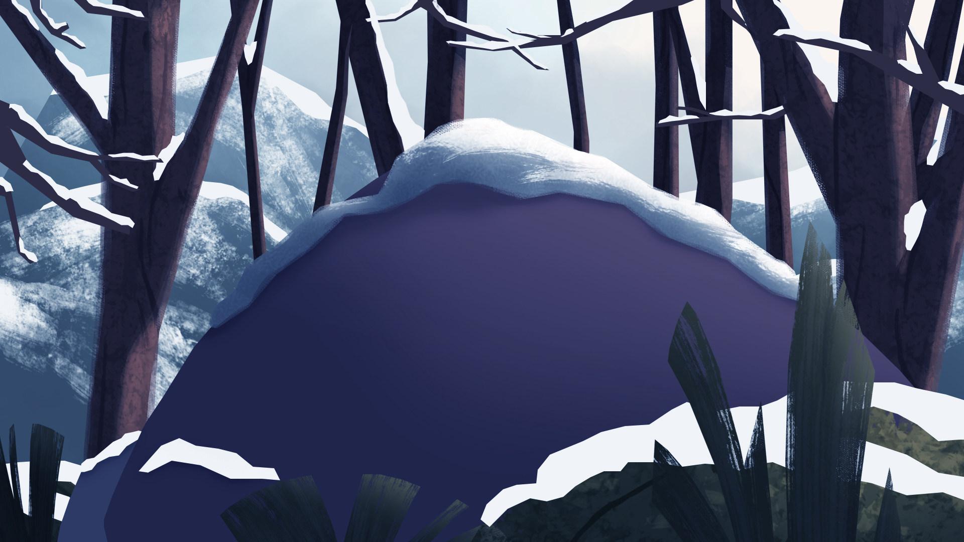 0602_BG_snowtest.jpg