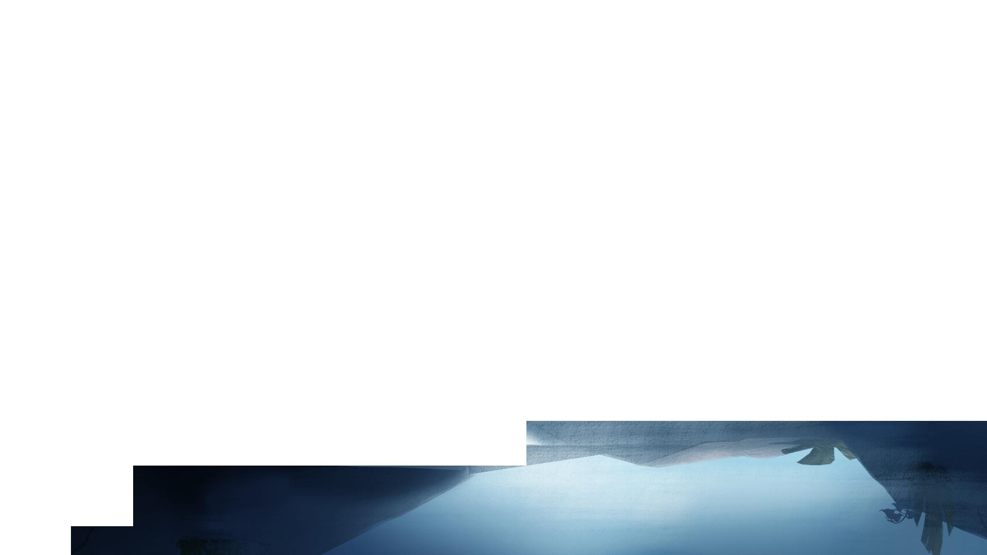 0603C_BG_Water1.png