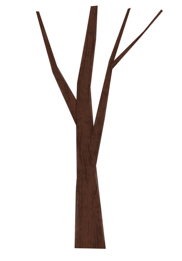 ThinTree_A2.png