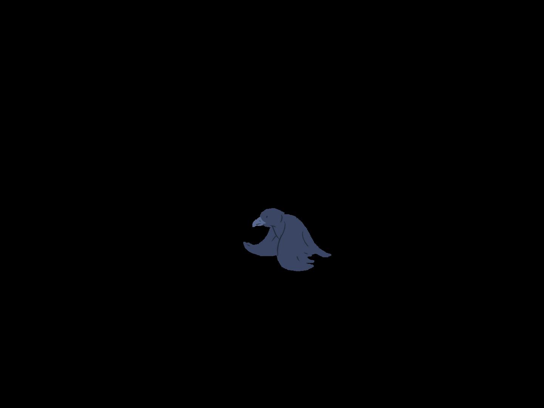 0602_Anim_BirdsLeftA34.png