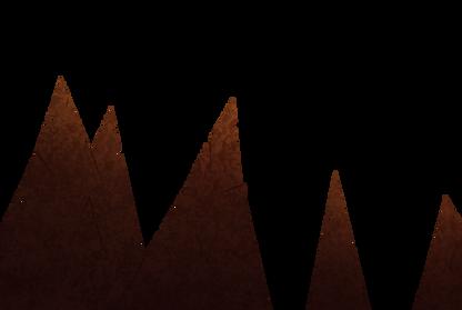 1002_wBG_mg_trees1.png