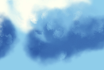0701_BG_bg sky.png