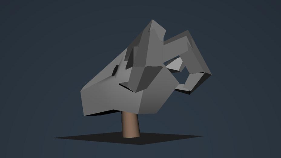3D_3-4 Back.jpg