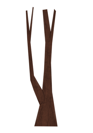 ThinTree_F2.png