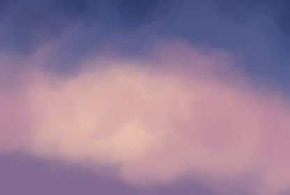 0305_BG_bg sky.png