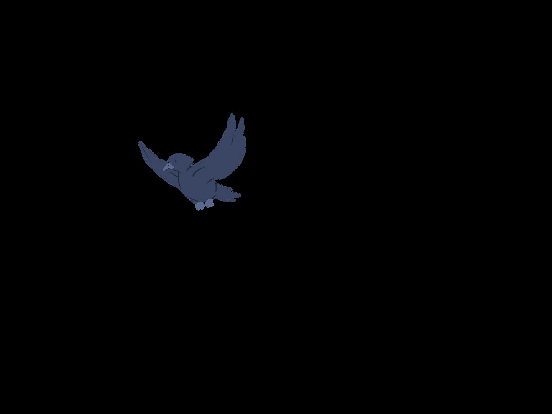 0602_Anim_BirdsLeftA42.png