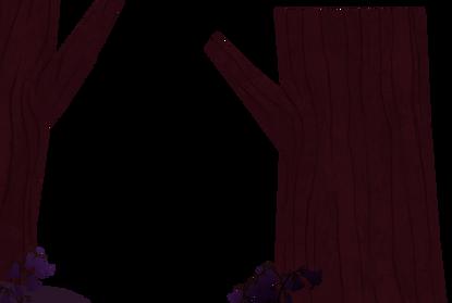 1001_BG_fg trees.png