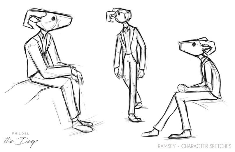 CharacterSketches_Ramsey_02.jpg