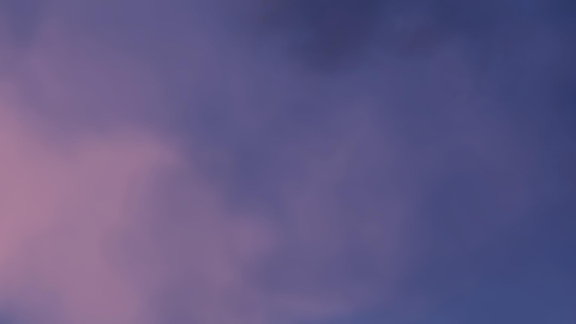 0303_BG_bg sky layer.png