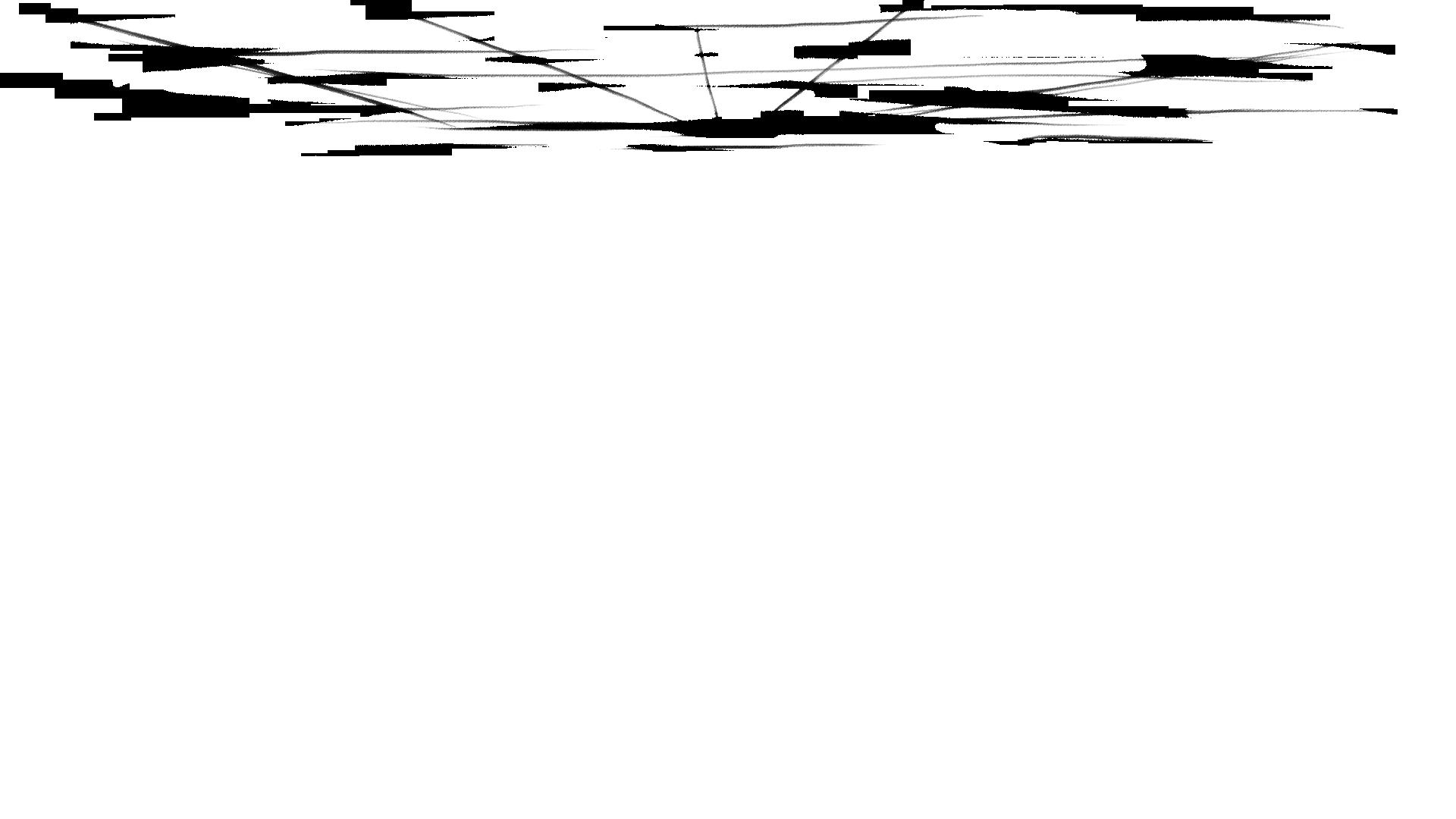 0504_BG_top ripples.png