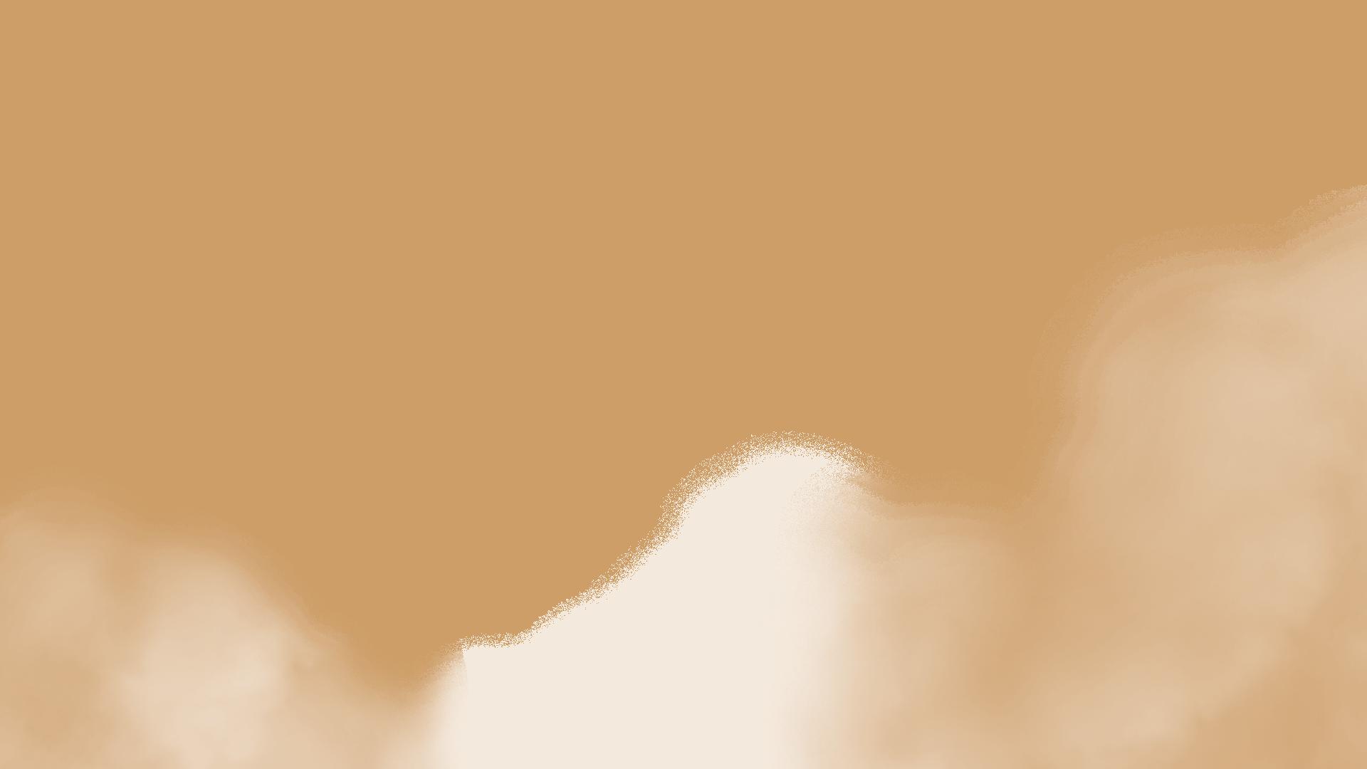 0805_BG_fg mist.png