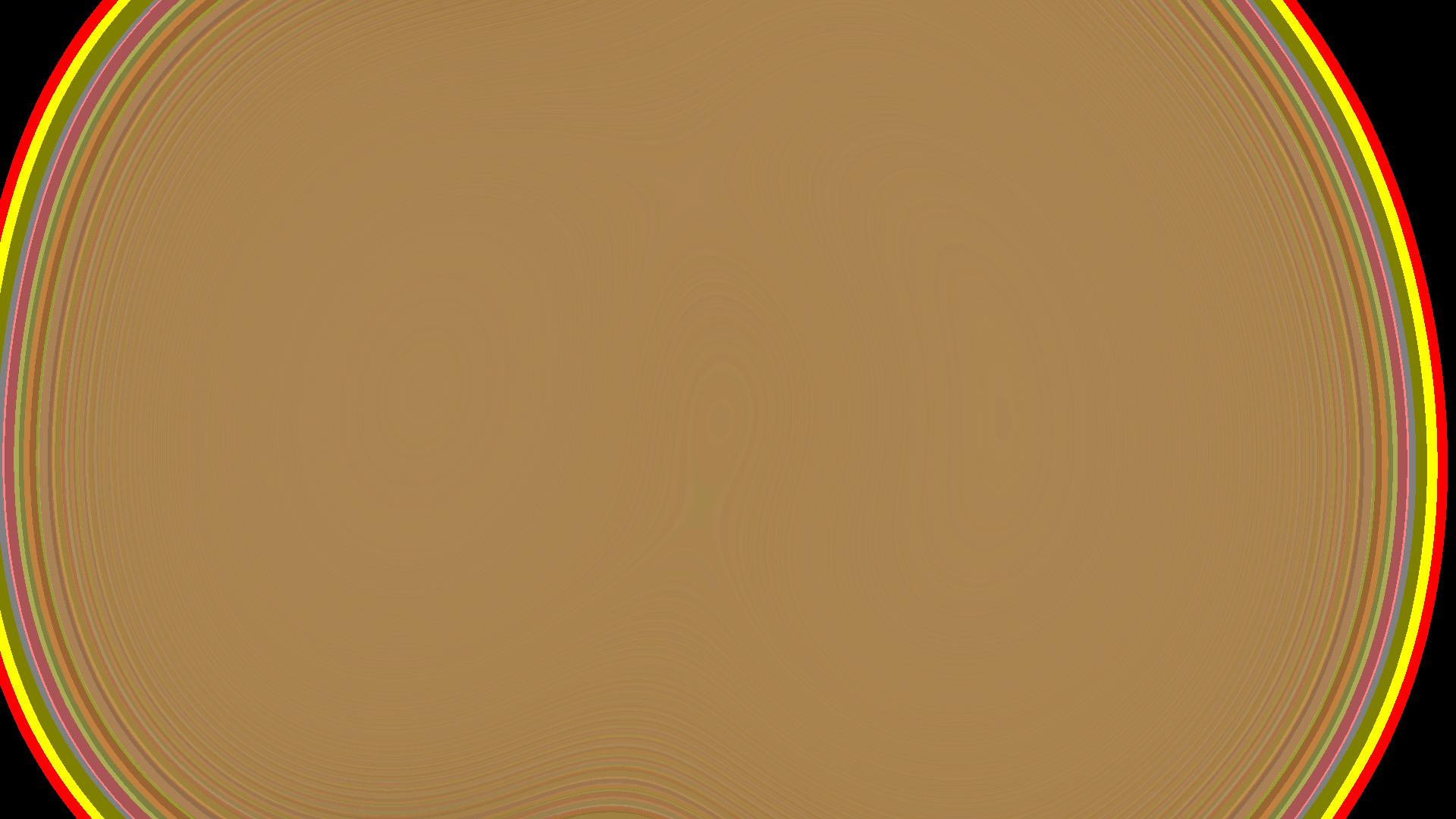 0102_BG_bgLight Lighter Color 30.png