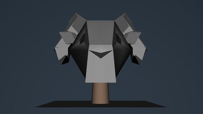 3D_Front.jpg