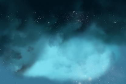 0704_BG_bg sky.png
