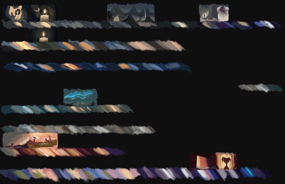 ColorScript_v03 copy.jpg