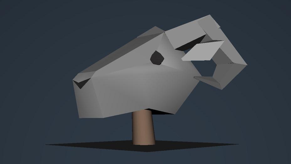 3D_3-4 Front.jpg