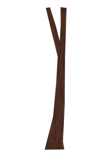 ThinTree_C2.png