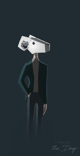 Character_RamseyPiece.jpg
