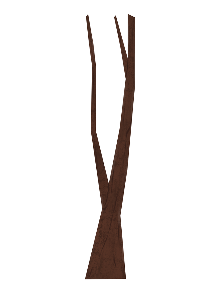 ThinTree_G2.png