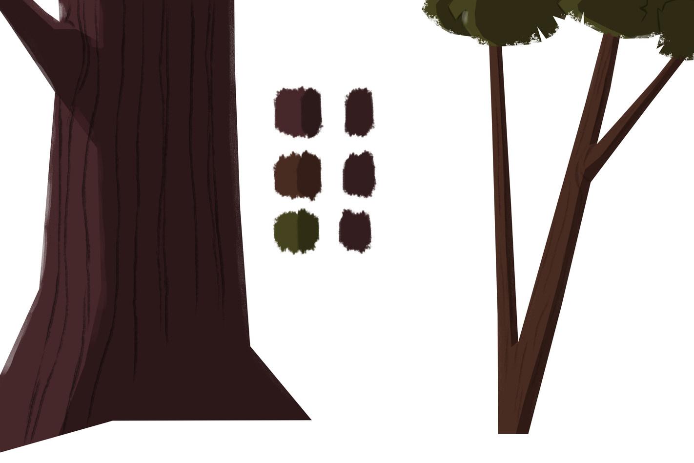 LocalColorTest_Trees2.jpg