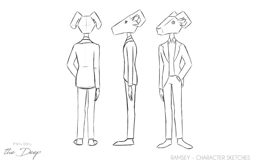 CharacterSketches_Ramsey_03.jpg