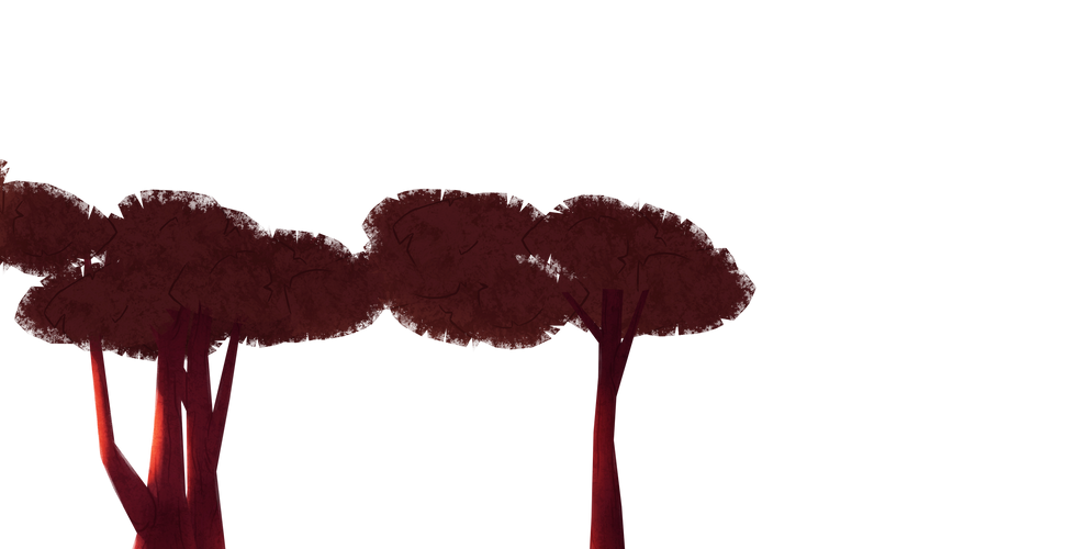 1001_BG_mg forest.png
