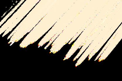 0602D_BG_fg beams.png