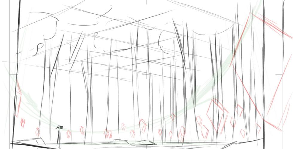 1001_sketch.jpg