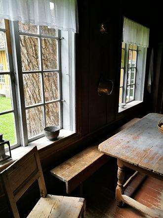 STENBERG - kjøkkenet.jpg