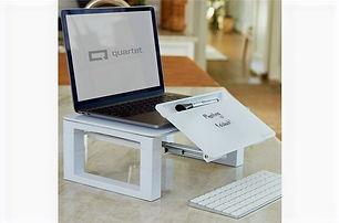 Quartet Desktop Glass Monitor Riser with Dry-Erase Board_edited.jpg