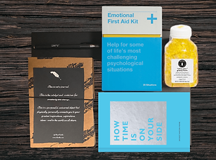 soothi serenity curated gift box.png