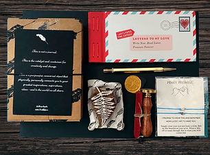Celebrate love Soothi curated box.png