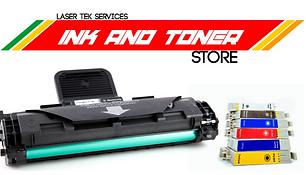 Laser Tek General.png