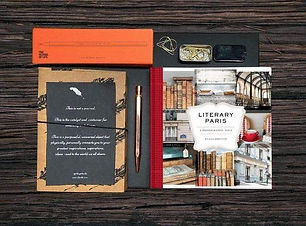 writers curated soothi gift box.jpg
