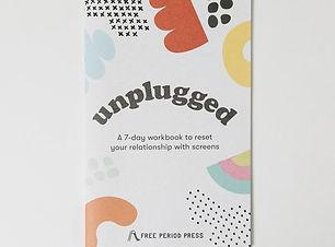 Free Period Press Unplugged.jpg