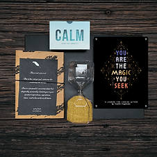 Soothi Wellness Curated Box.png