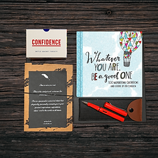 Build Your Confidence Soothi Curated Giftbox.png