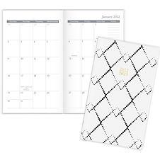 Bulk Office Supply Planner.jpg