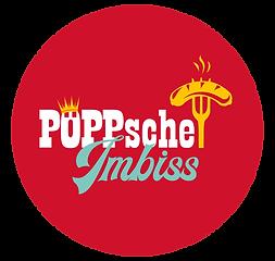 Pöppsche_Imbiss_Logo.png