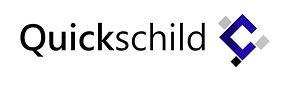 Logo Quickschild Var. 6.jpg